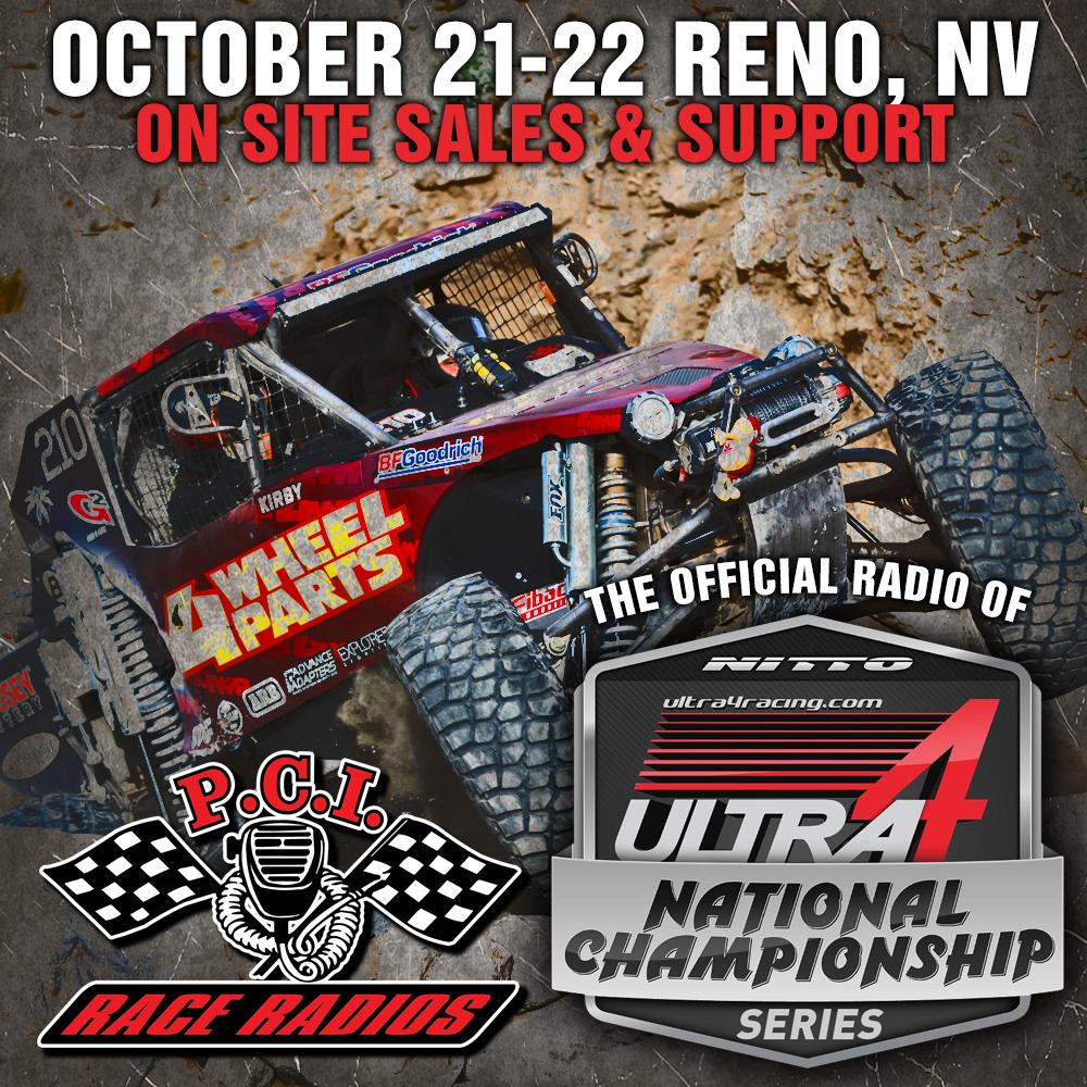 Ultra4-Reno.jpg