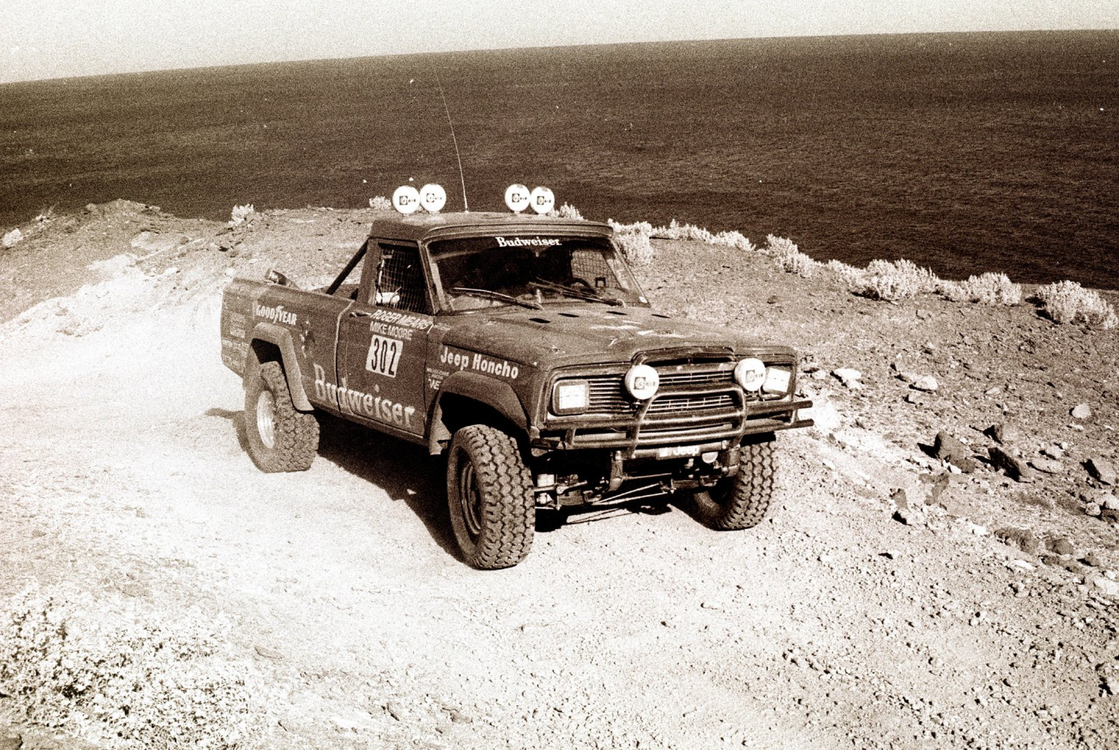 1979.Baja 1000. 302. Mears. 1st class.01.21x.jpg