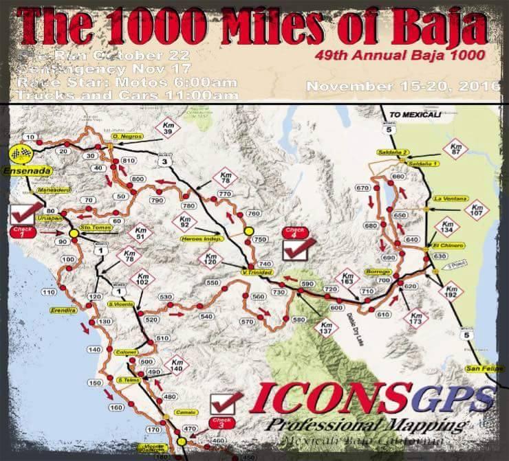 Baja 1000, 2016.jpg