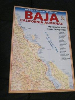 Baja California Almanac 001.JPG