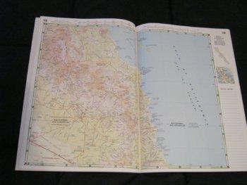 Baja California Almanac 002.JPG