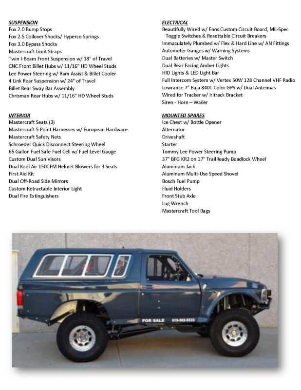 BRONCO SELL SHEET_Page_2.jpg