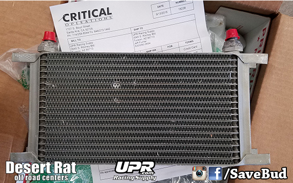 oil coolers from critical.jpg