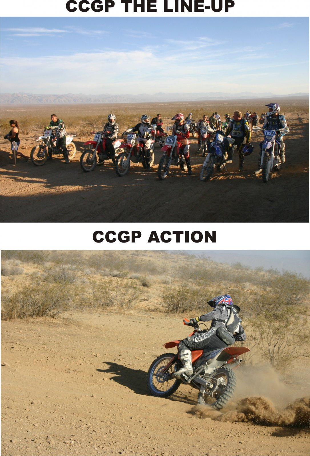16-CCGP-Photo1-11-16.JPG