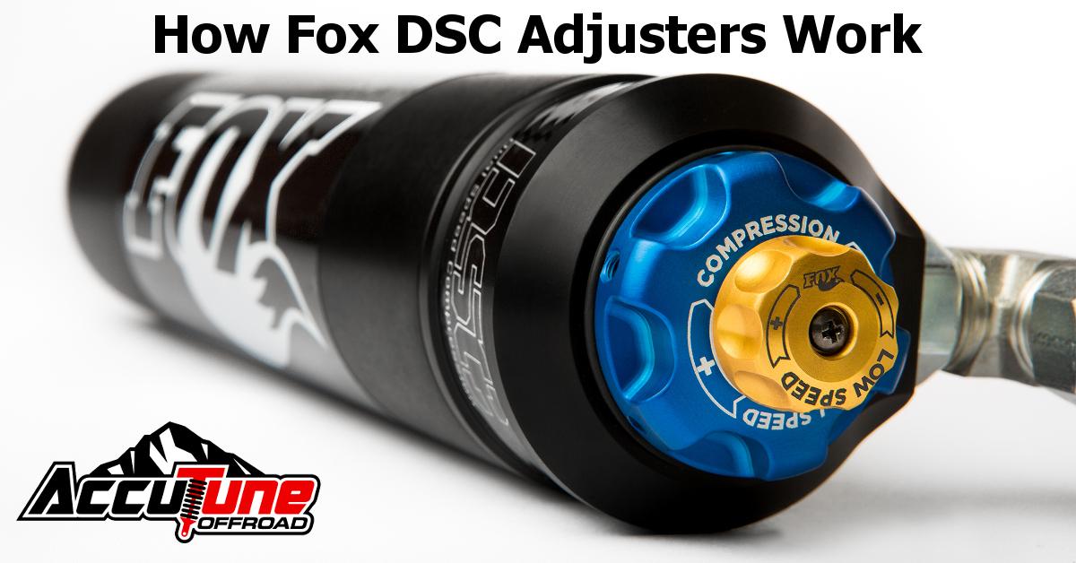 Fox DSC Compression Adjuster Article FB.jpg