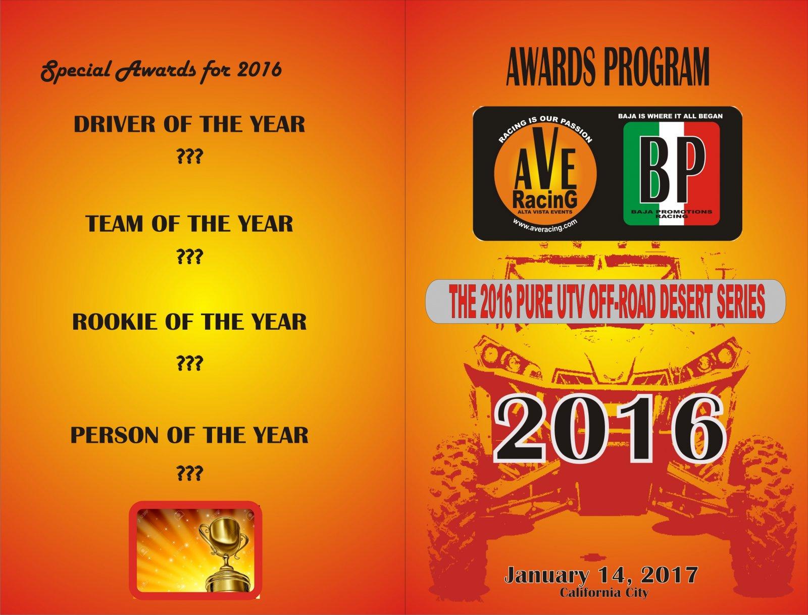 17-Awards Program - Dec2.JPG