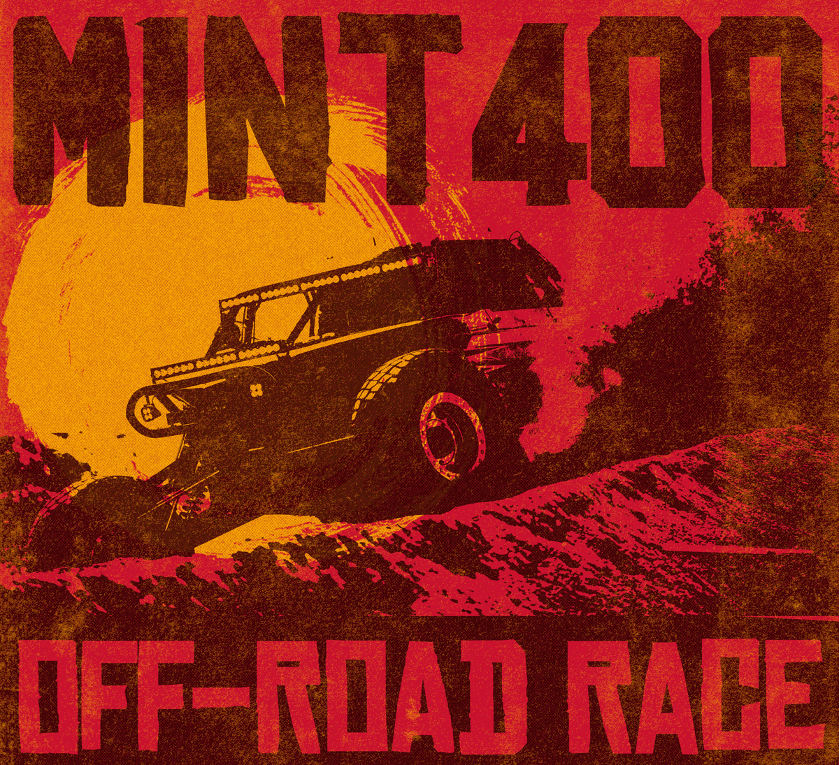 mint400_into_the_sun_tee_2.jpg