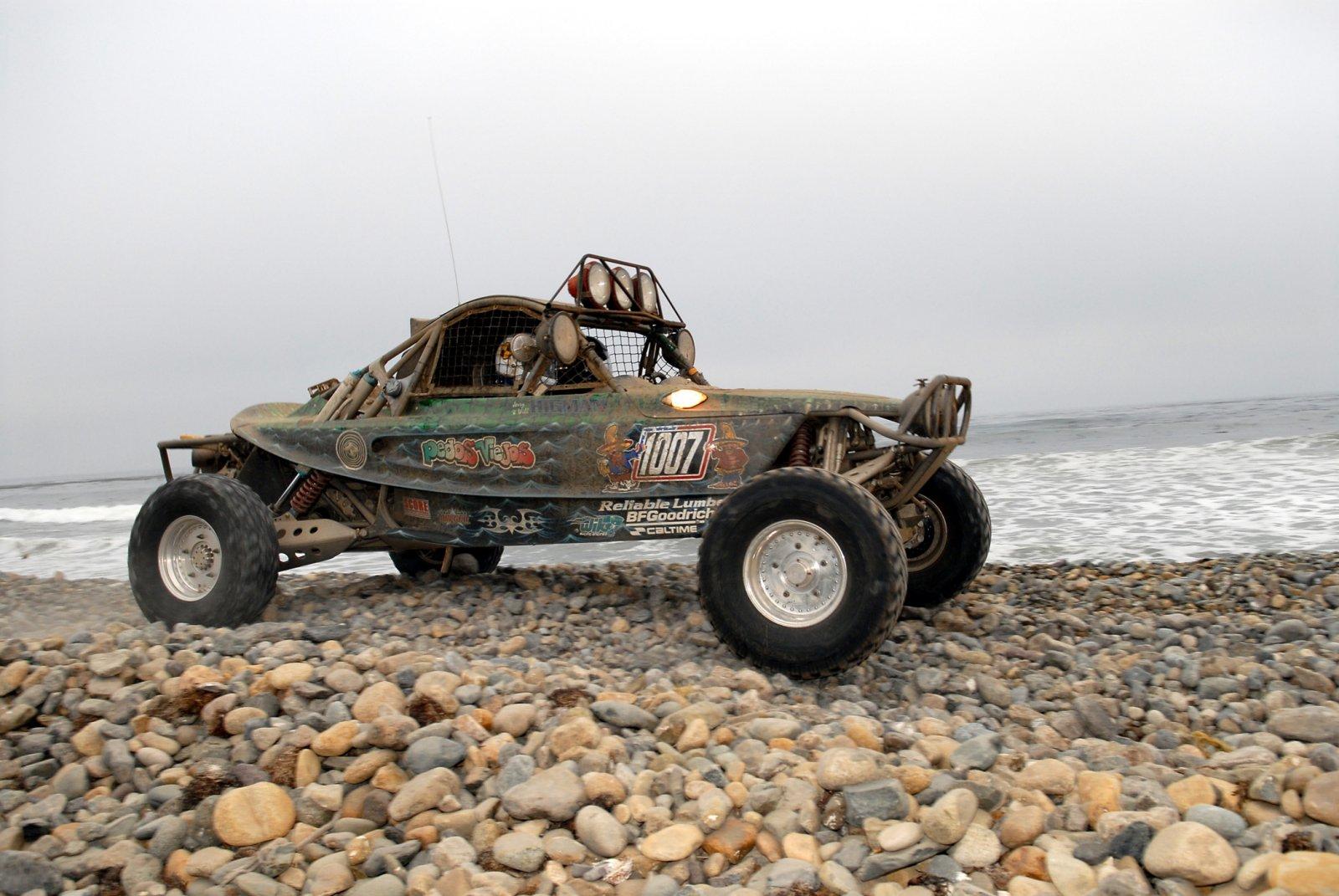 2006.Baja 500.Higman_2820.21x.jpg