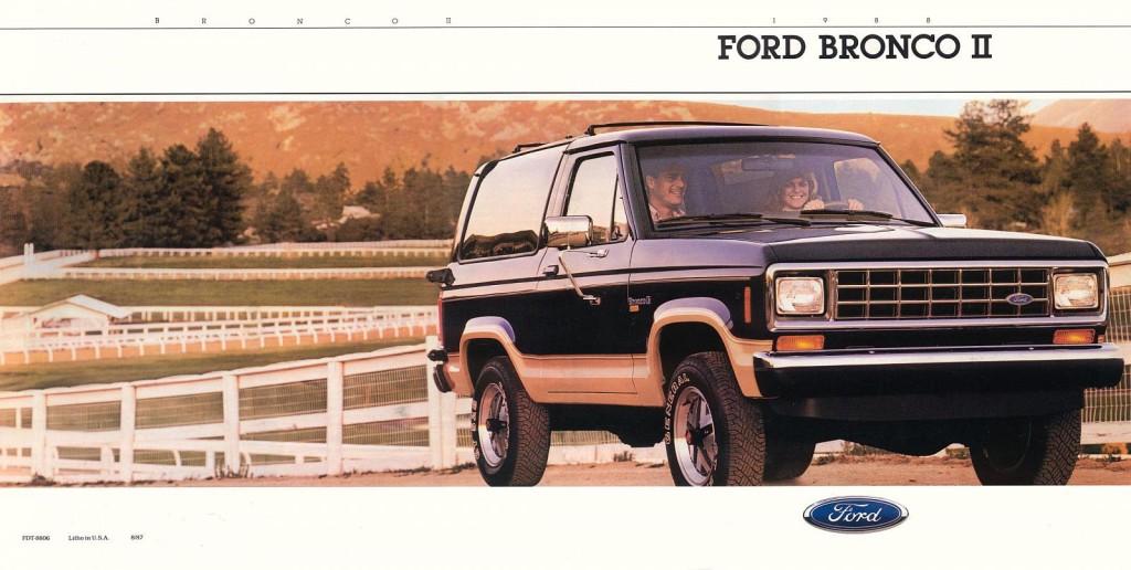 1988-Ford-Bronco-II-1024x516.jpg