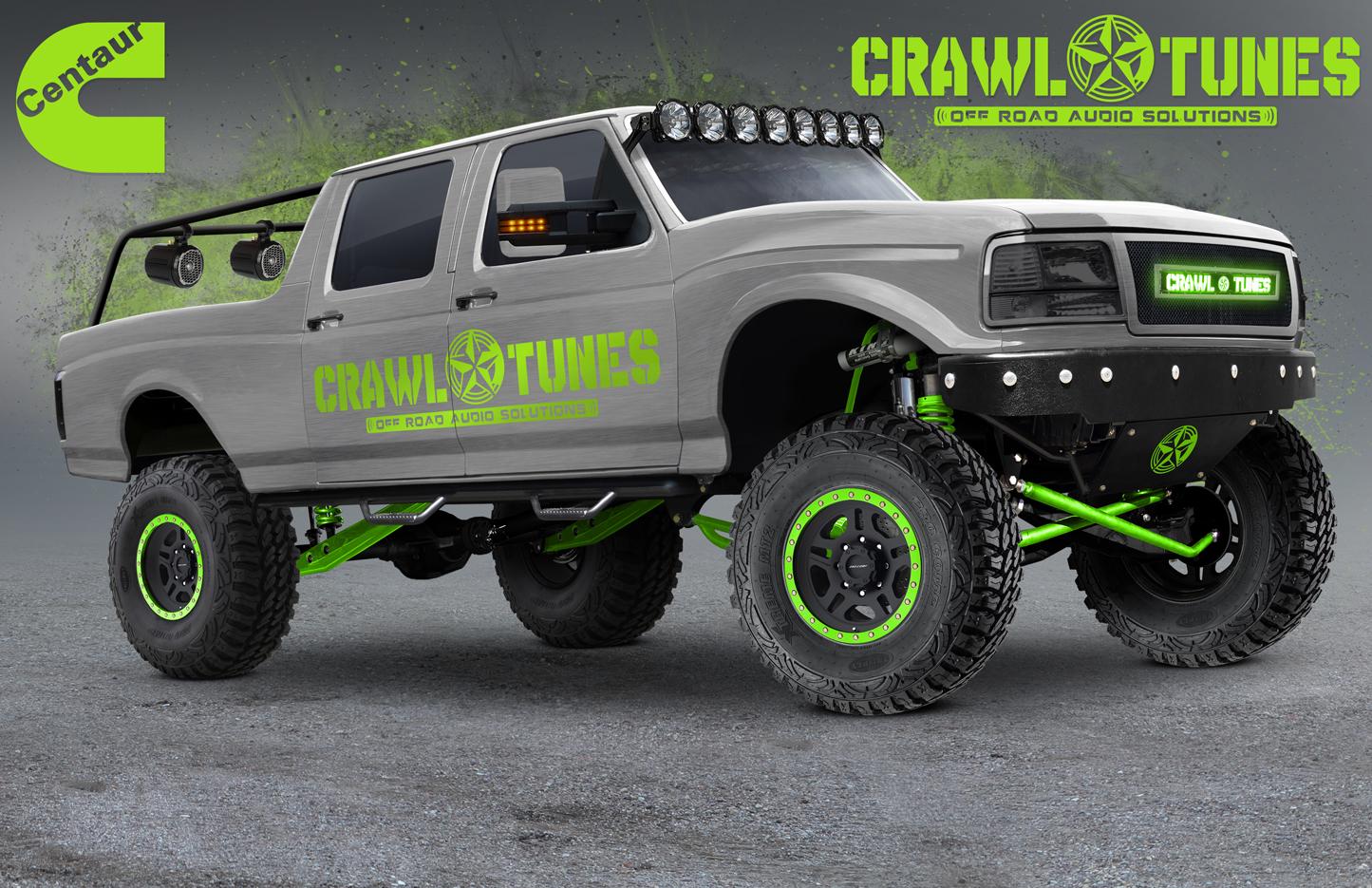crawltunes-centurion-sml.jpg