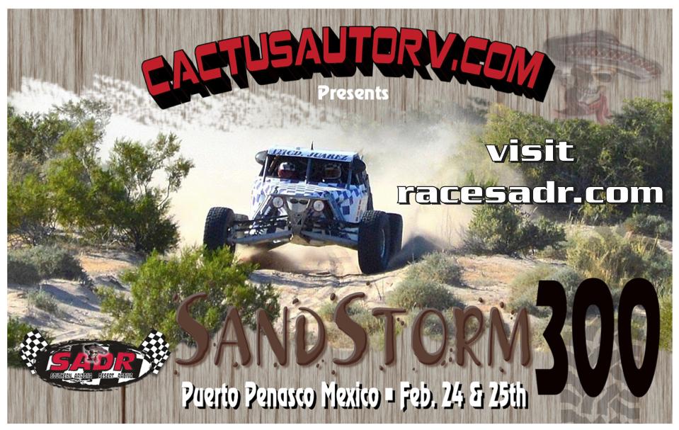 sandstorm_mini copy.jpg