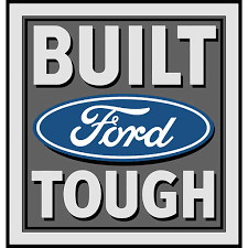 ford r.png