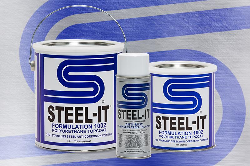 steelit_product_polyurethane.jpg
