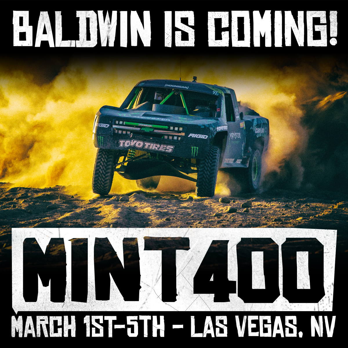 2017_mint_400_baldwin_is_coming.jpg