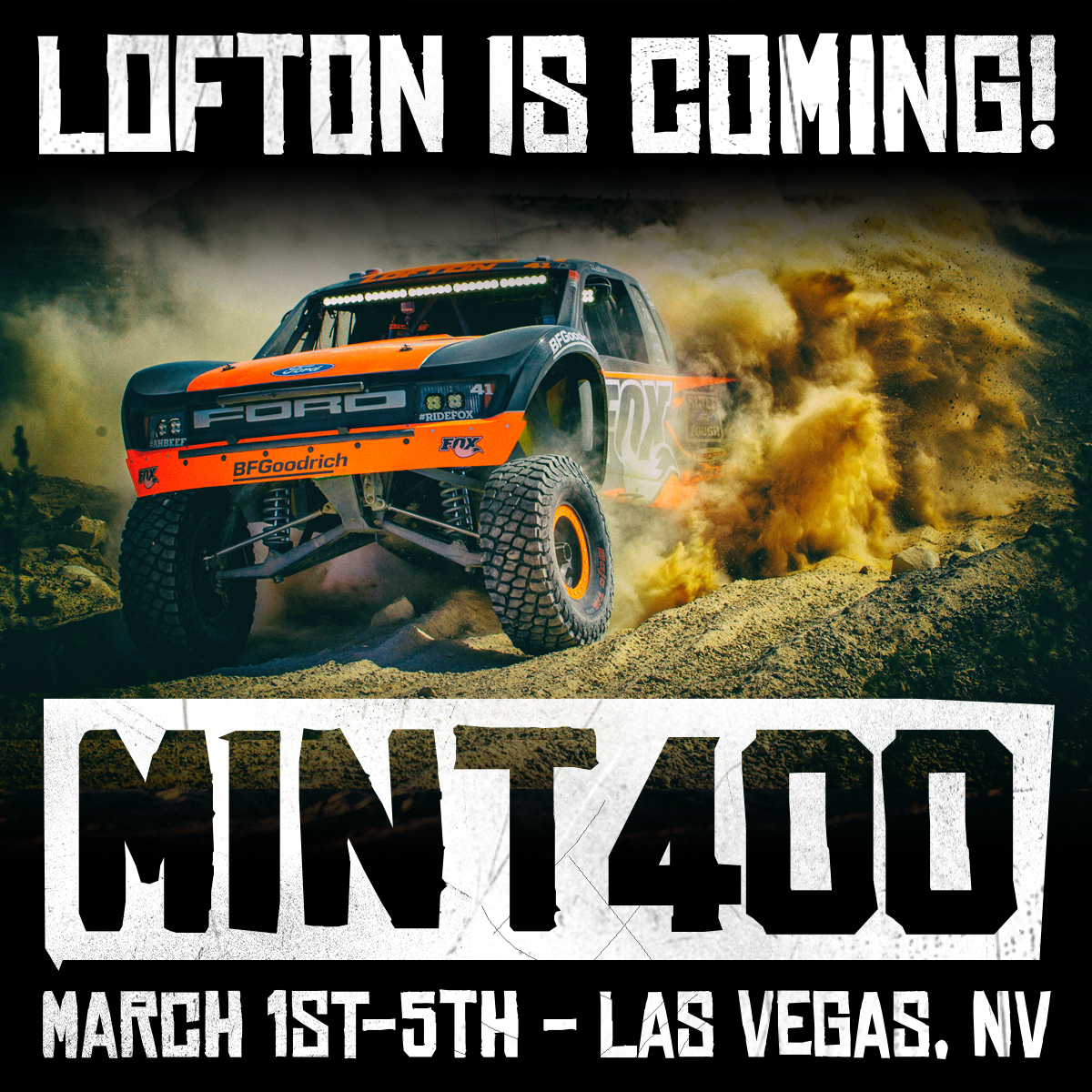 2017_mint_400_lofton_is_coming.jpg