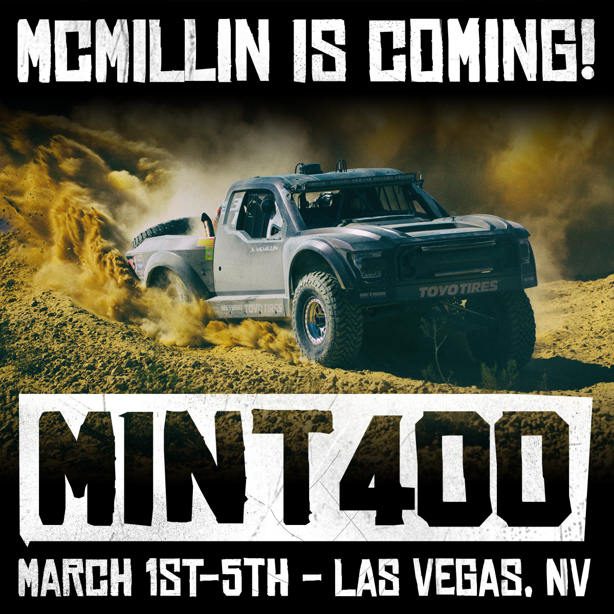 2017_mint_400_mcmillin_is_coming.jpg
