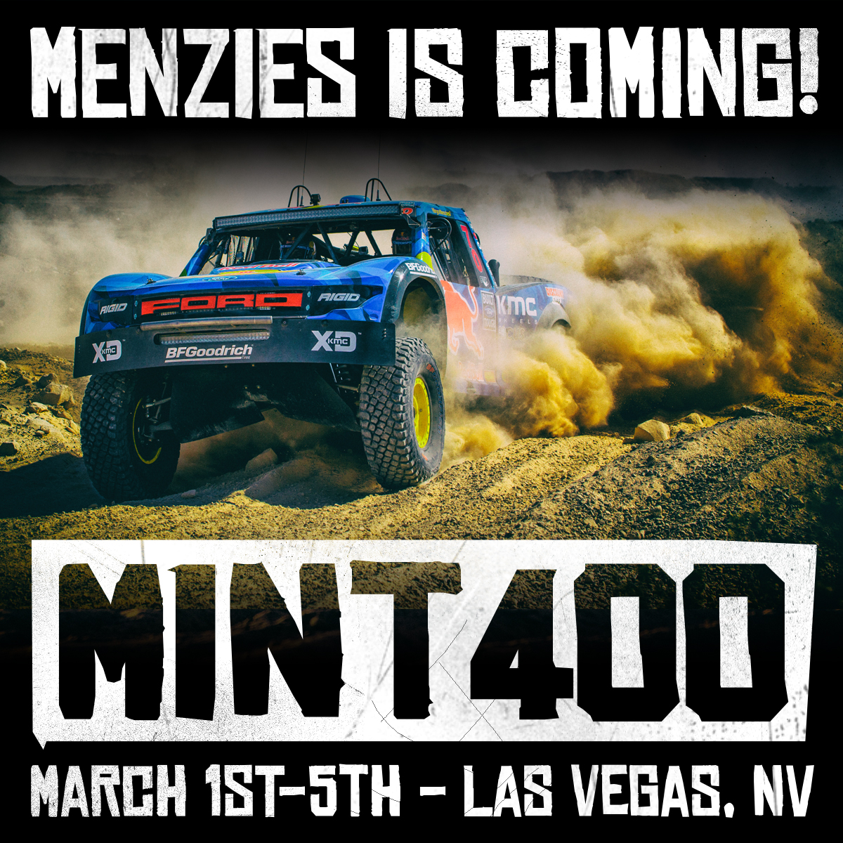 2017_mint_400_menzies_is_coming.jpg