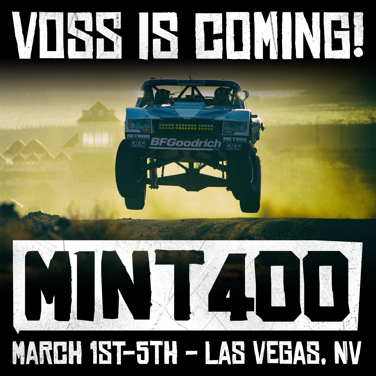 2017_mint_400_voss_is_coming.jpg