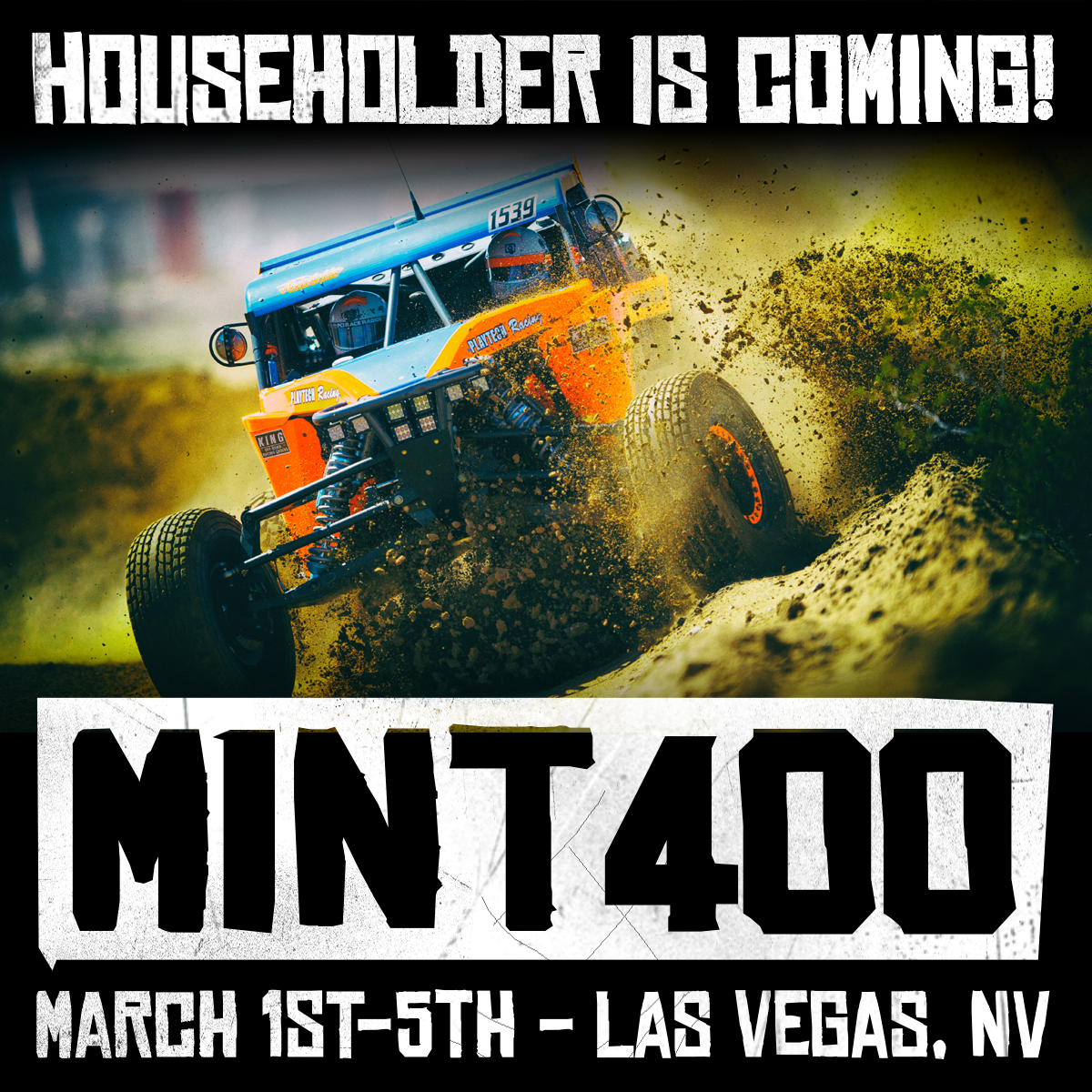 2017_mint_400_householder_is_coming.jpg