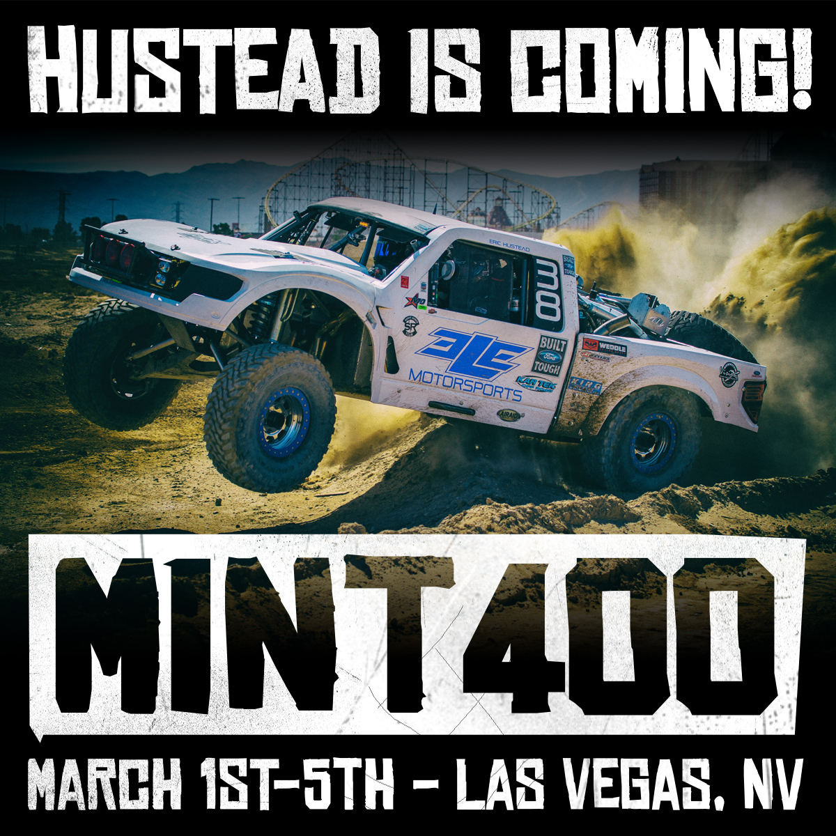 2017_mint_400_hustead_is_coming.jpg