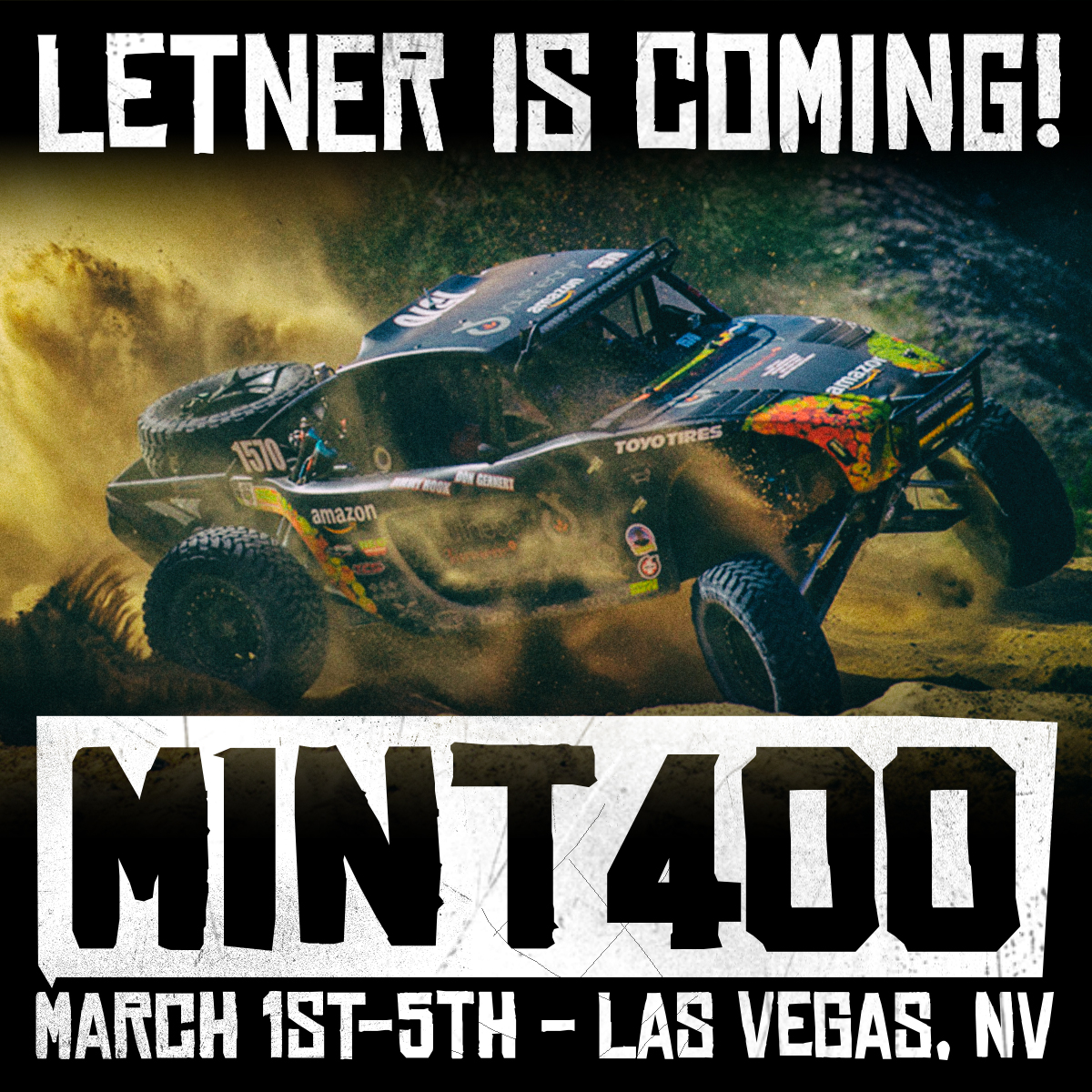 2017_mint_400_Letner_is_coming.jpg