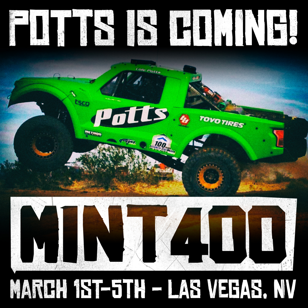 2017_mint_400_potts_is_coming_02.jpg
