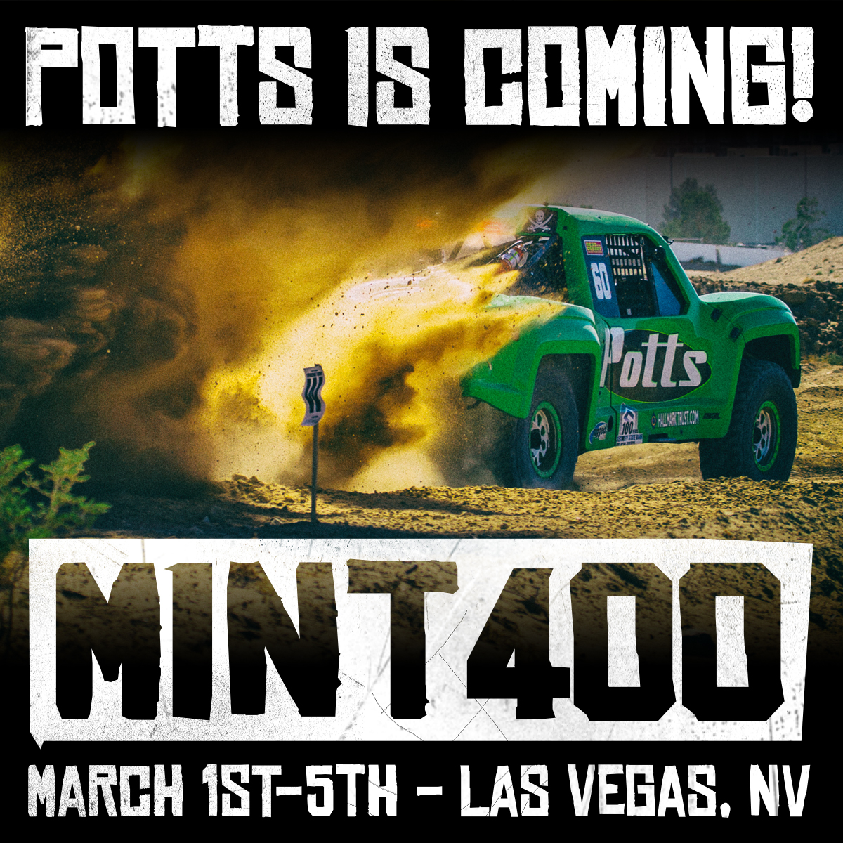 2017_mint_400_potts_is_coming.jpg