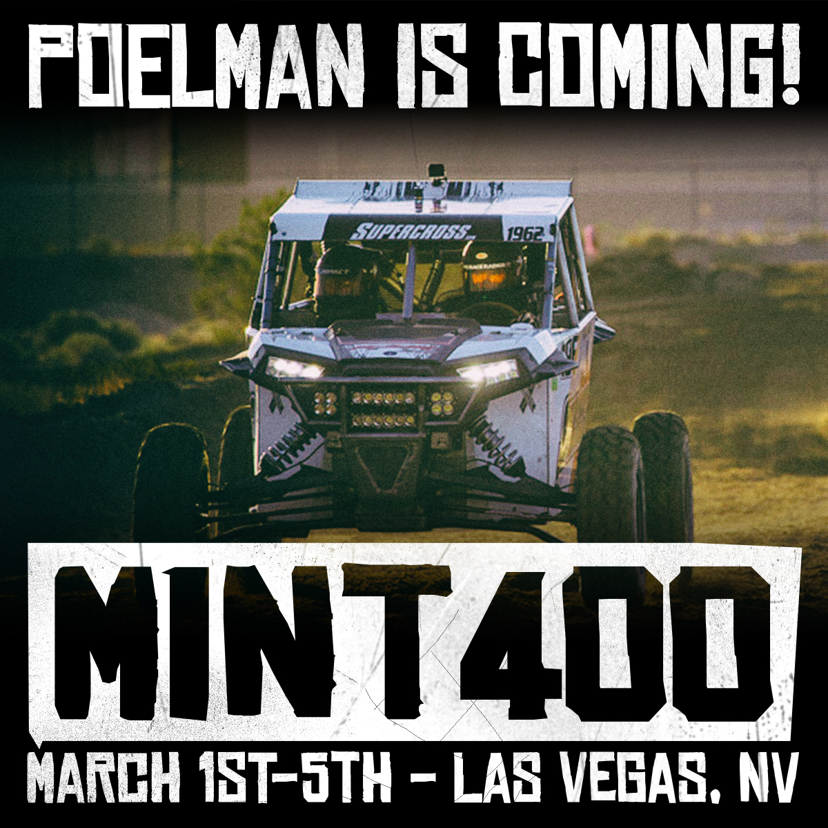 2017_mint_400_DPoelman_is_coming.jpg