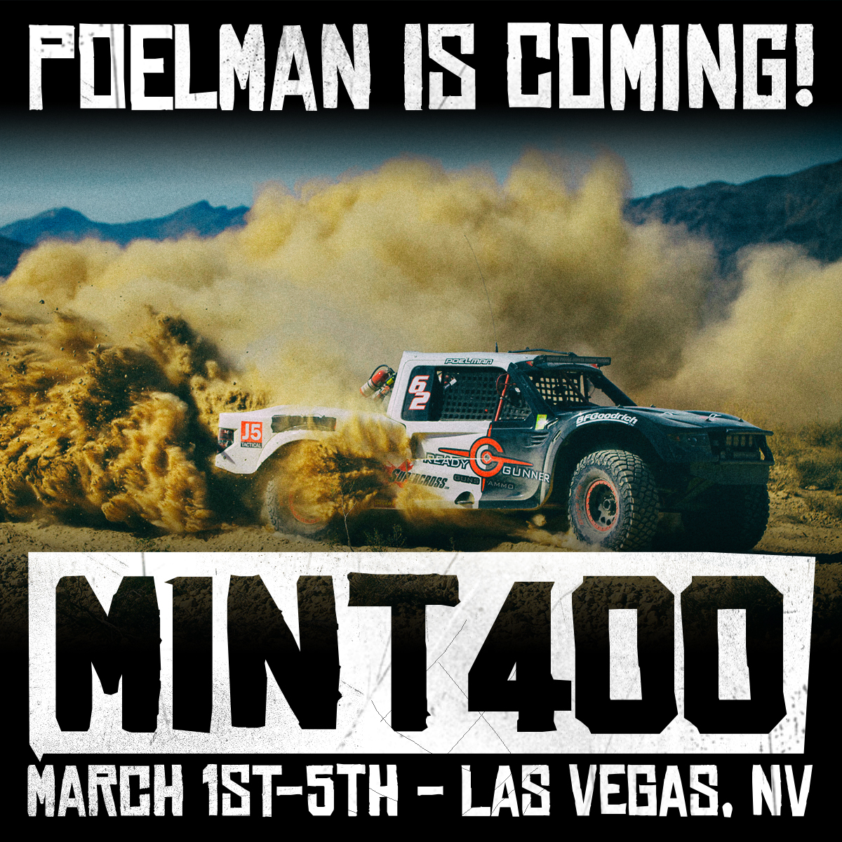 2017_mint_400_Poelman_is_coming.jpg