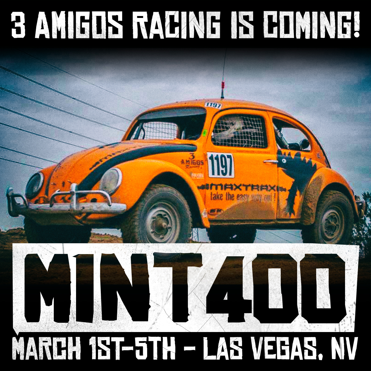 2017_mint_400_3Amigos_is_coming (2).jpg
