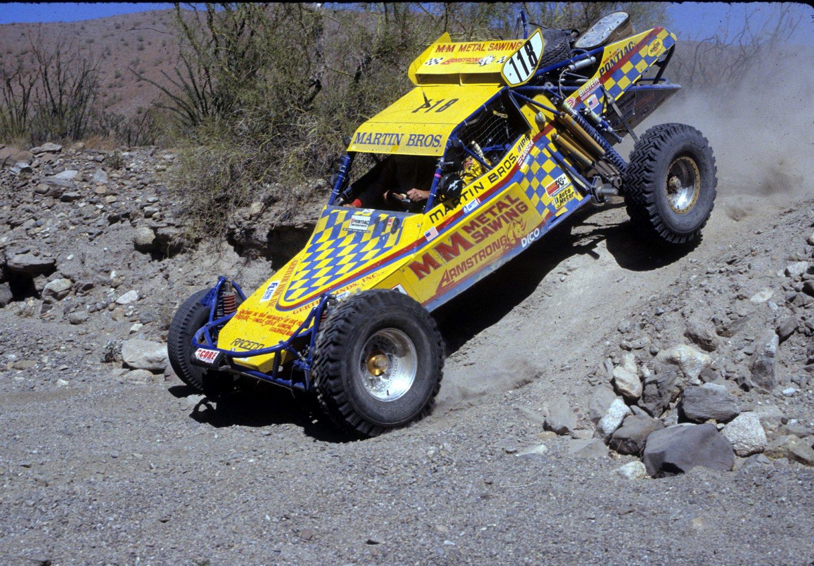 1991.Baja 250.Martin Bros.118.21x.jpg