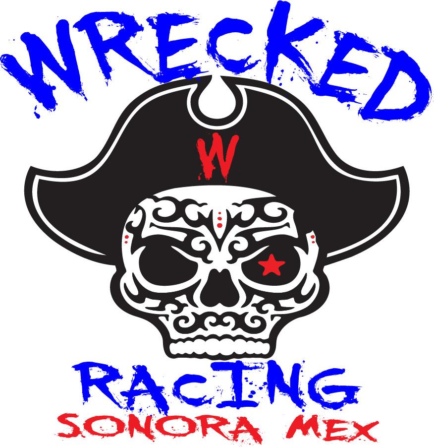WreckedBlueRed[2305843009213701730].jpg