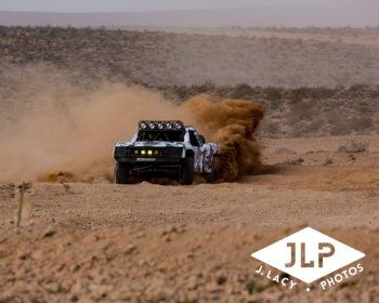 JLP14179.JPG