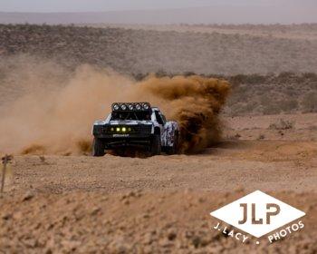 JLP14180.JPG