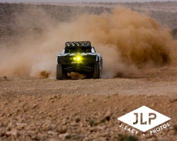 JLP14185.JPG