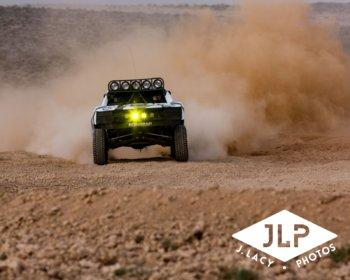 JLP14186.JPG