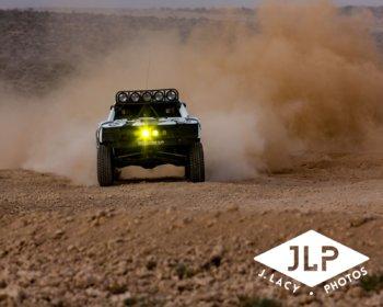 JLP14187.JPG