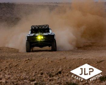 JLP14188.JPG