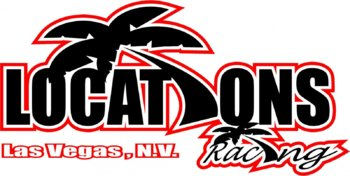 Locations Racing Logo-1.jpg