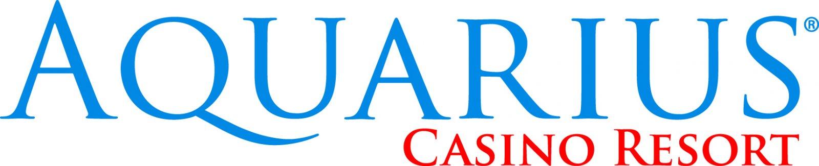 Aquarius Red & Blue Logo.jpg