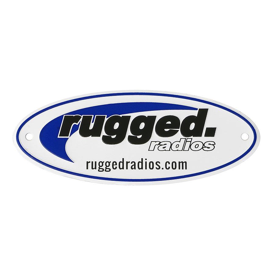 RUGGED-BADGE-LG.jpg