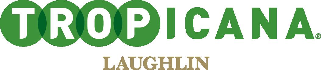 Trop LAU Logo-Circle Green-DarkGreen-Gold CMYK.png