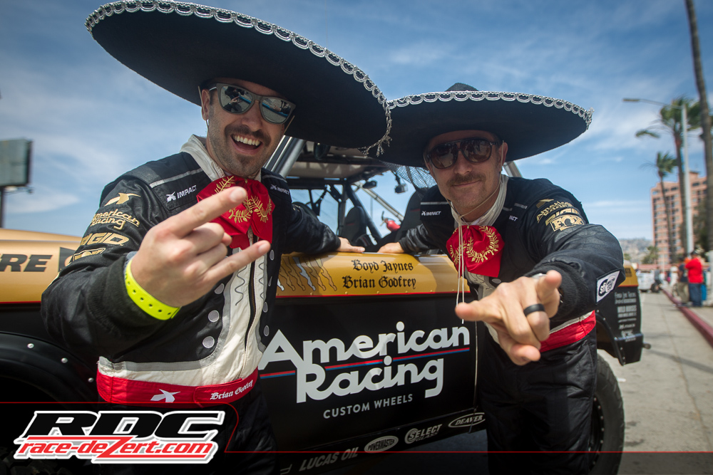 norra-mexican1000-2017-raceday-9503.jpg