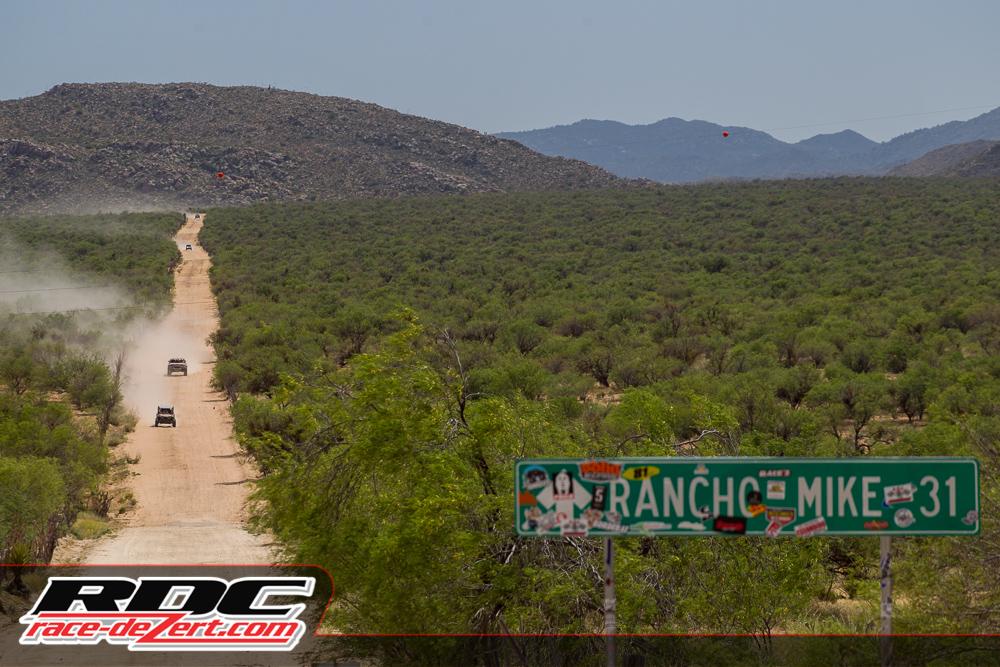 norra-mexican1000-2017-raceday-9711.jpg