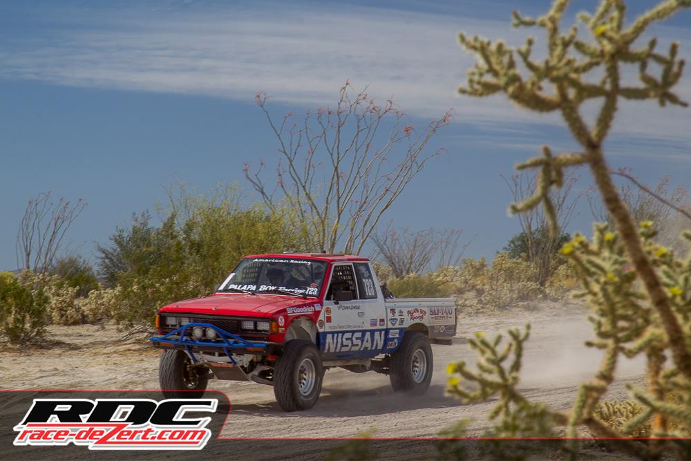 norra-mexican1000-2017-raceday-0267.jpg