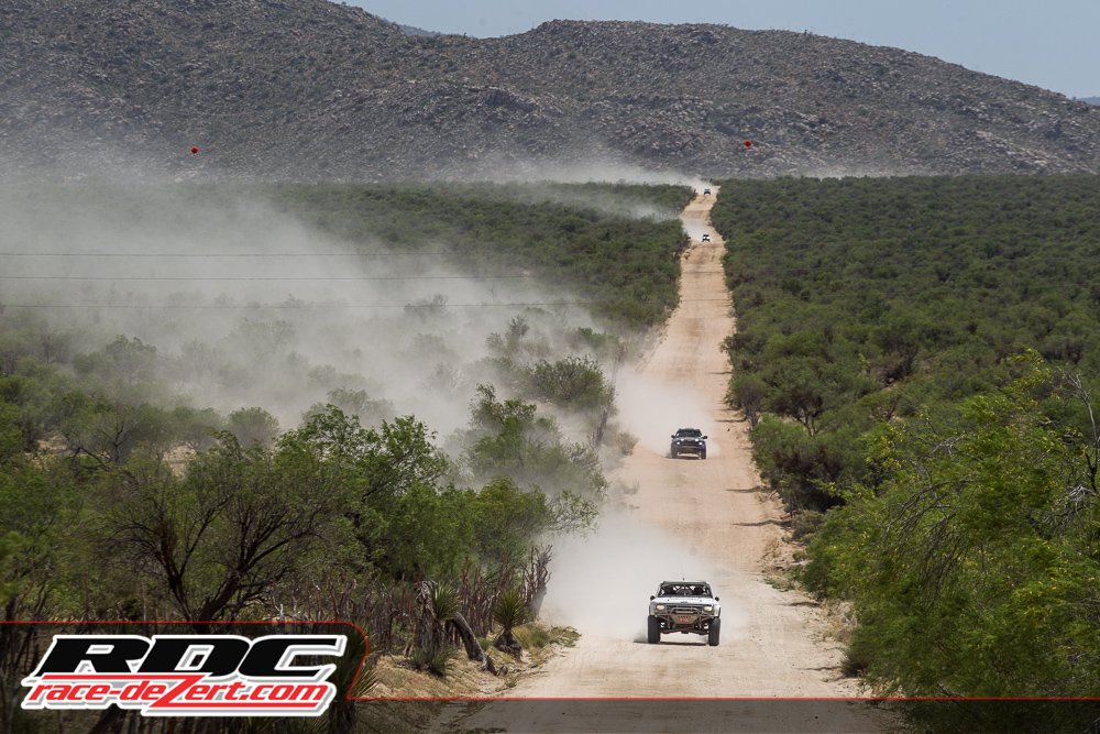 norra-mexican1000-2017-raceday-9683.jpg