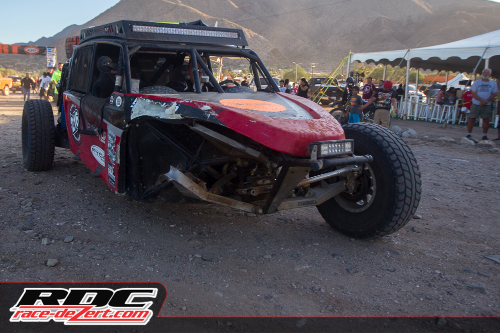 norra-mexican1000-2017-raceday-1331.jpg