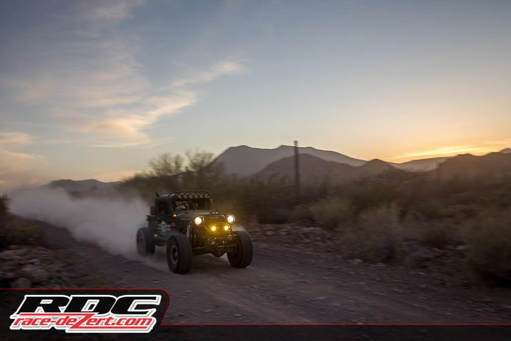 norra-mexican1000-2017-raceday-2159.jpg