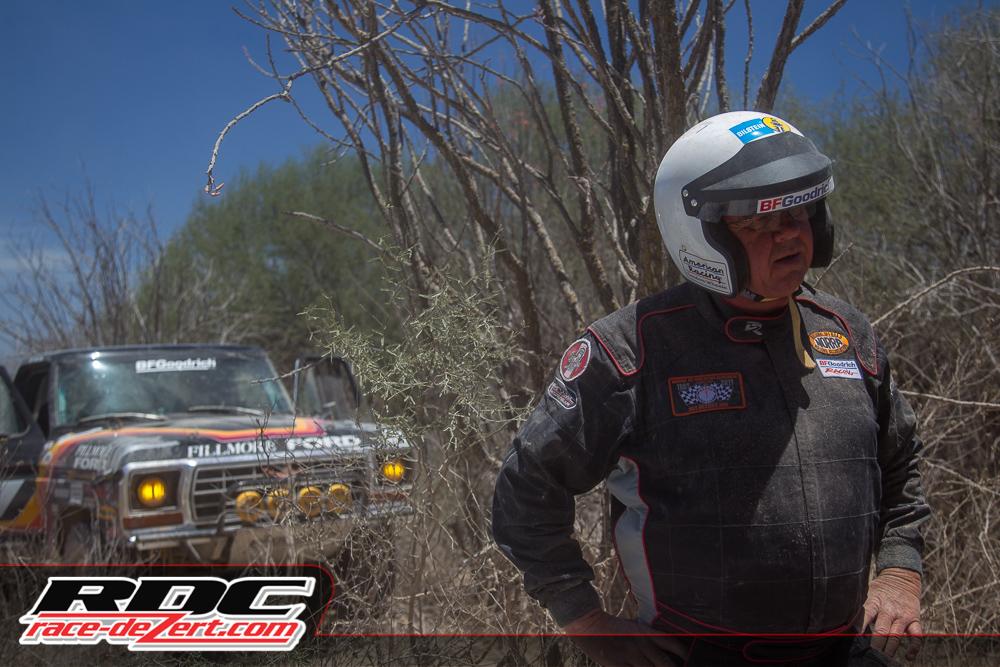 norra-mexican1000-2017-raceday-2652.jpg