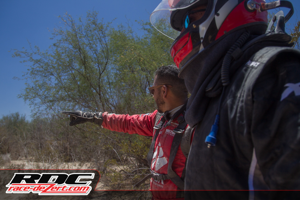 norra-mexican1000-2017-raceday-2668.jpg